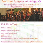 Cecilian_Singers_at_Maggies_Concert