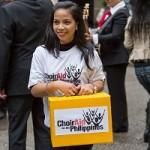 Choir-Aid-2013-008 (1)