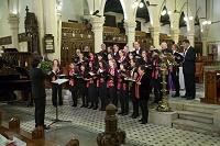Choir-Aid-2013-176