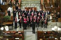 Choir-Aid-2013-188 (800x533)
