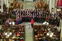 Choir-Aid-2013-200